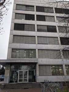 Окремо розташована будівля, B-101848, Дегтярівська, Київ - Фото 20