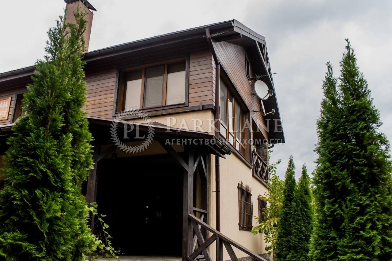 Будинок Рожни, Z-717809 - Фото 26
