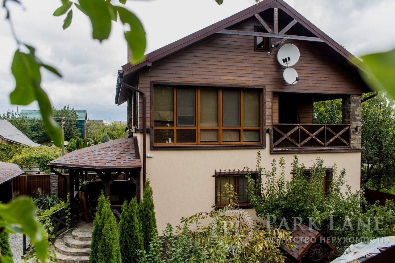 Будинок Рожни, Z-717809 - Фото 4