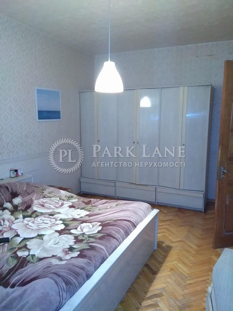 Квартира ул. Автозаводская, 27в, Киев, Z-263916 - Фото 6