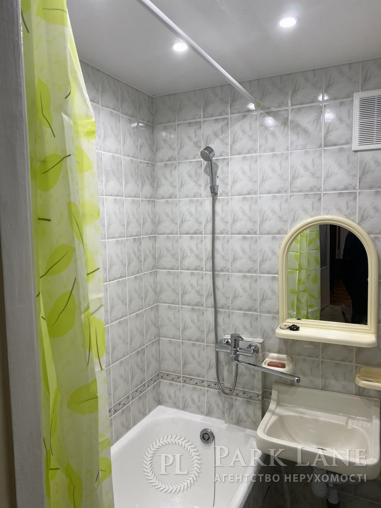 Квартира Победы просп., 21, Киев, X-22407 - Фото 13