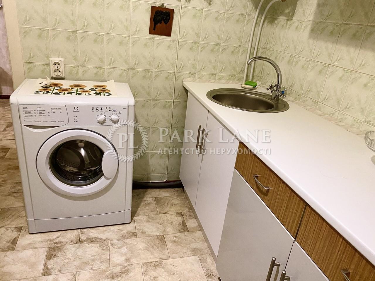Квартира Победы просп., 21, Киев, X-22407 - Фото 10
