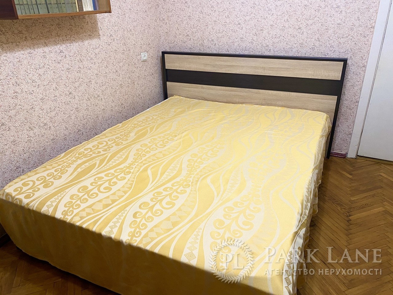 Квартира Победы просп., 21, Киев, X-22407 - Фото 5