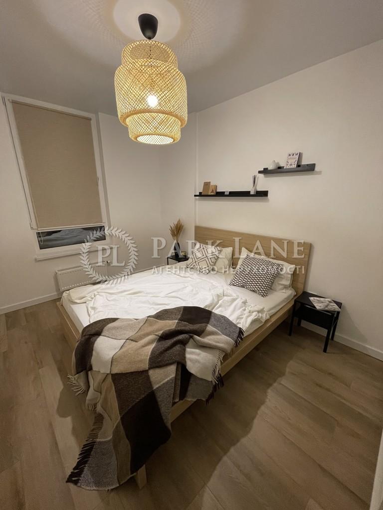 Квартира ул. Салютная, 2-1, Киев, I-32203 - Фото 7