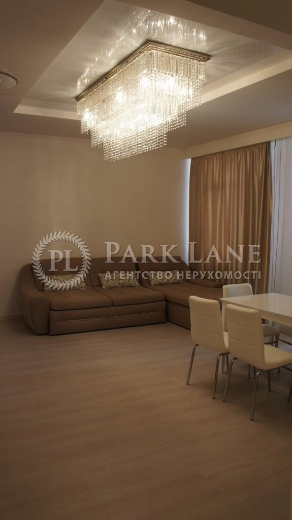 Квартира Леси Украинки бульв., 7а, Киев, R-33654 - Фото 4
