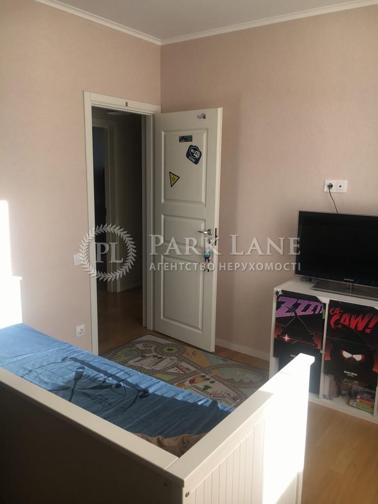 Квартира ул. Кавалеридзе Ивана, 9, Киев, M-38439 - Фото 5