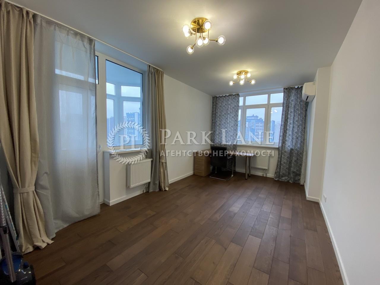 Квартира Бажана Николая просп., 8б, Киев, R-18266 - Фото 15