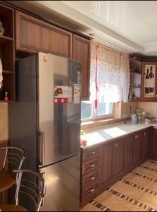 Дом B-101865, Киевская, Иванков - Фото 4
