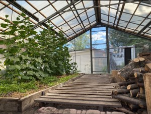 Дом B-101865, Киевская, Иванков - Фото 11