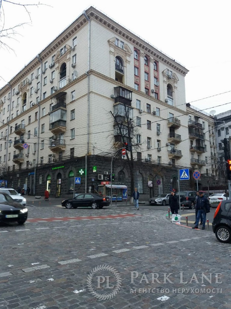 Квартира ул. Прорезная (Центр), 10, Киев, H-49087 - Фото 3