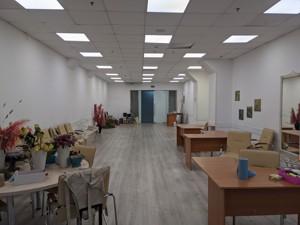 Нежитлове приміщення, B-101873, Велика Васильківська, Київ - Фото 6