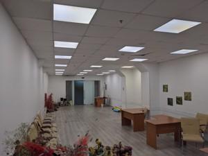 Нежитлове приміщення, B-101873, Велика Васильківська, Київ - Фото 7