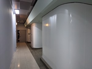 Нежитлове приміщення, B-101873, Велика Васильківська, Київ - Фото 16