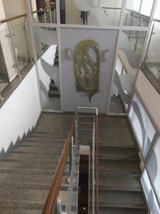 Офіс, B-101592, Дружби Народів бул., Київ - Фото 12