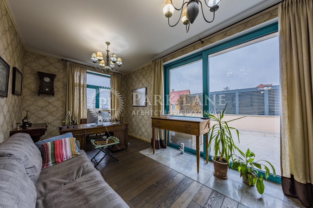 Дом J-30373, Локомотивная, Киев - Фото 15
