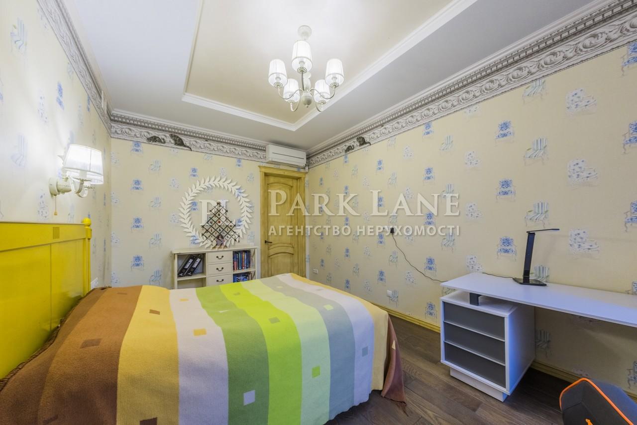 Дом J-30373, Локомотивная, Киев - Фото 17