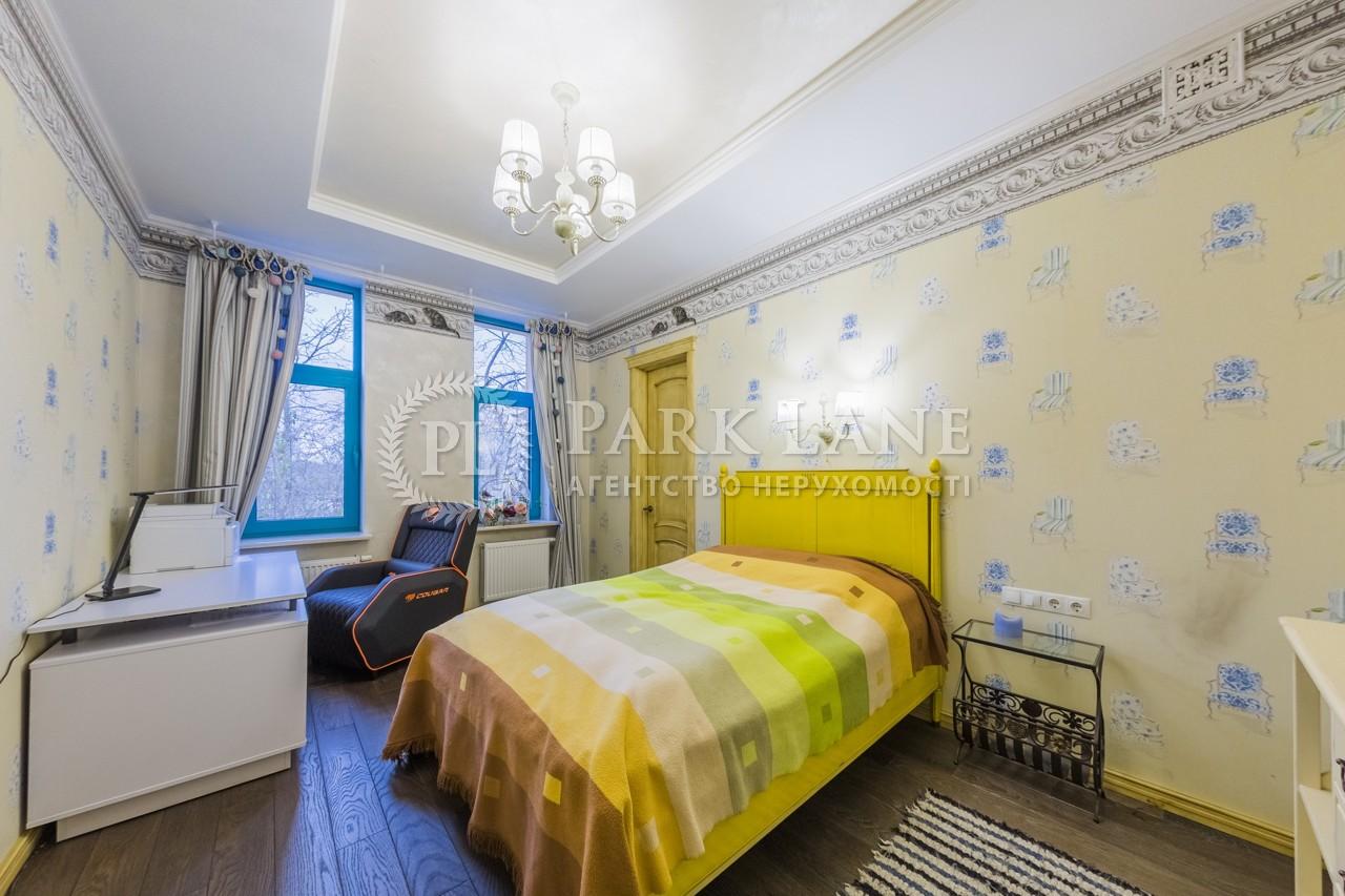 Дом J-30373, Локомотивная, Киев - Фото 18