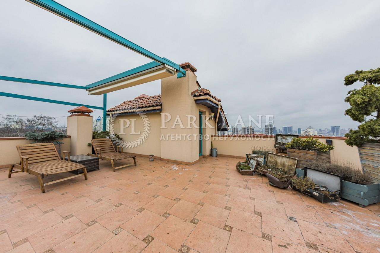 Дом J-30373, Локомотивная, Киев - Фото 24