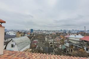 Дом J-30373, Локомотивная, Киев - Фото 25