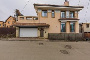 Дом J-30373, Локомотивная, Киев - Фото 1