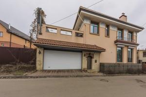 Дом J-30373, Локомотивная, Киев - Фото 2