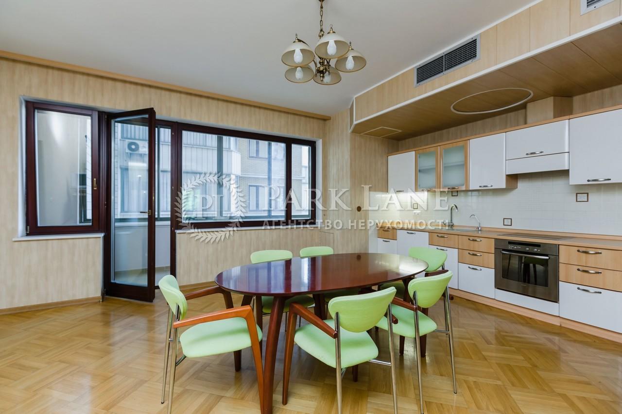 Квартира ул. Кропивницкого, 10, Киев, X-32113 - Фото 7