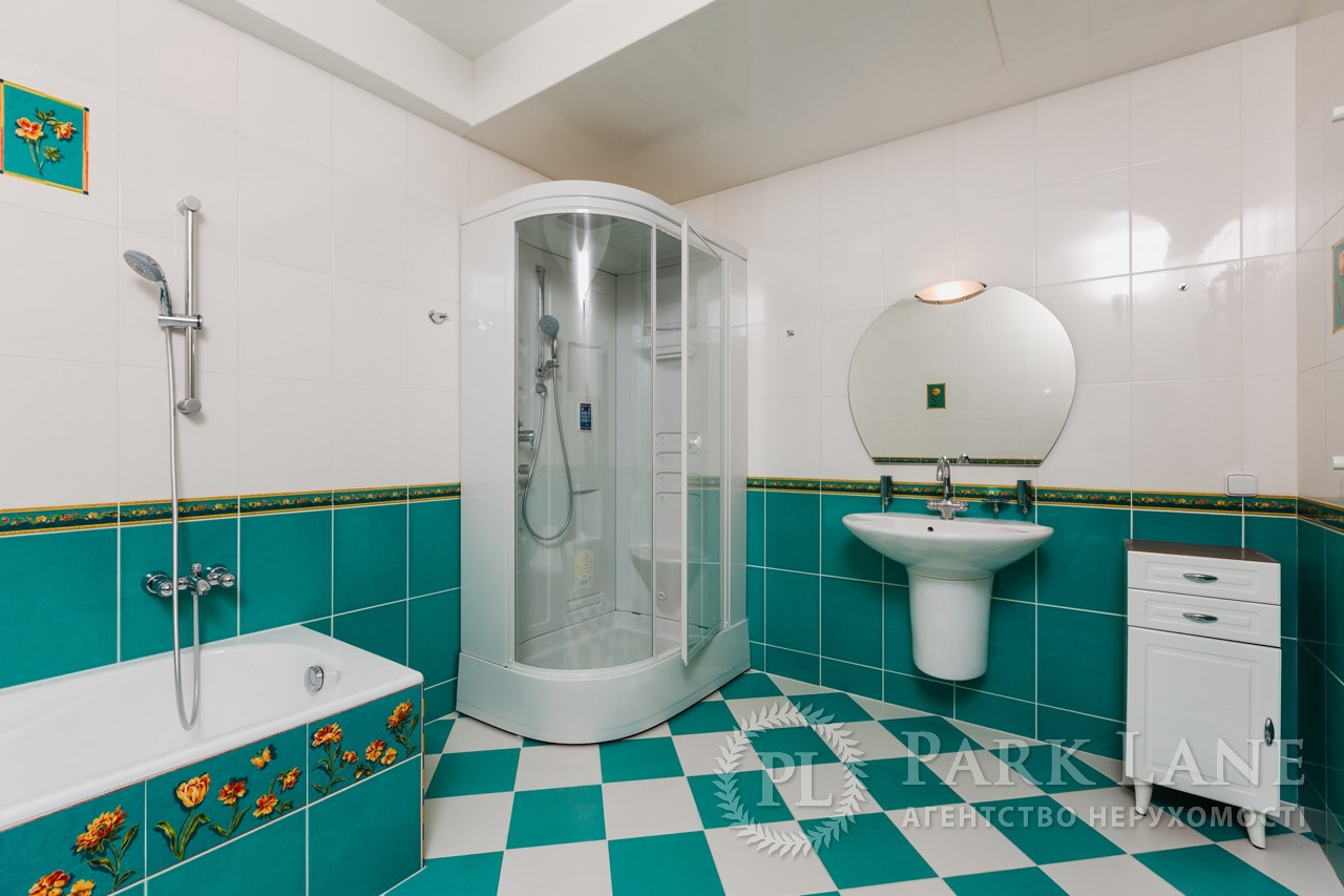 Квартира ул. Кропивницкого, 10, Киев, X-32113 - Фото 12