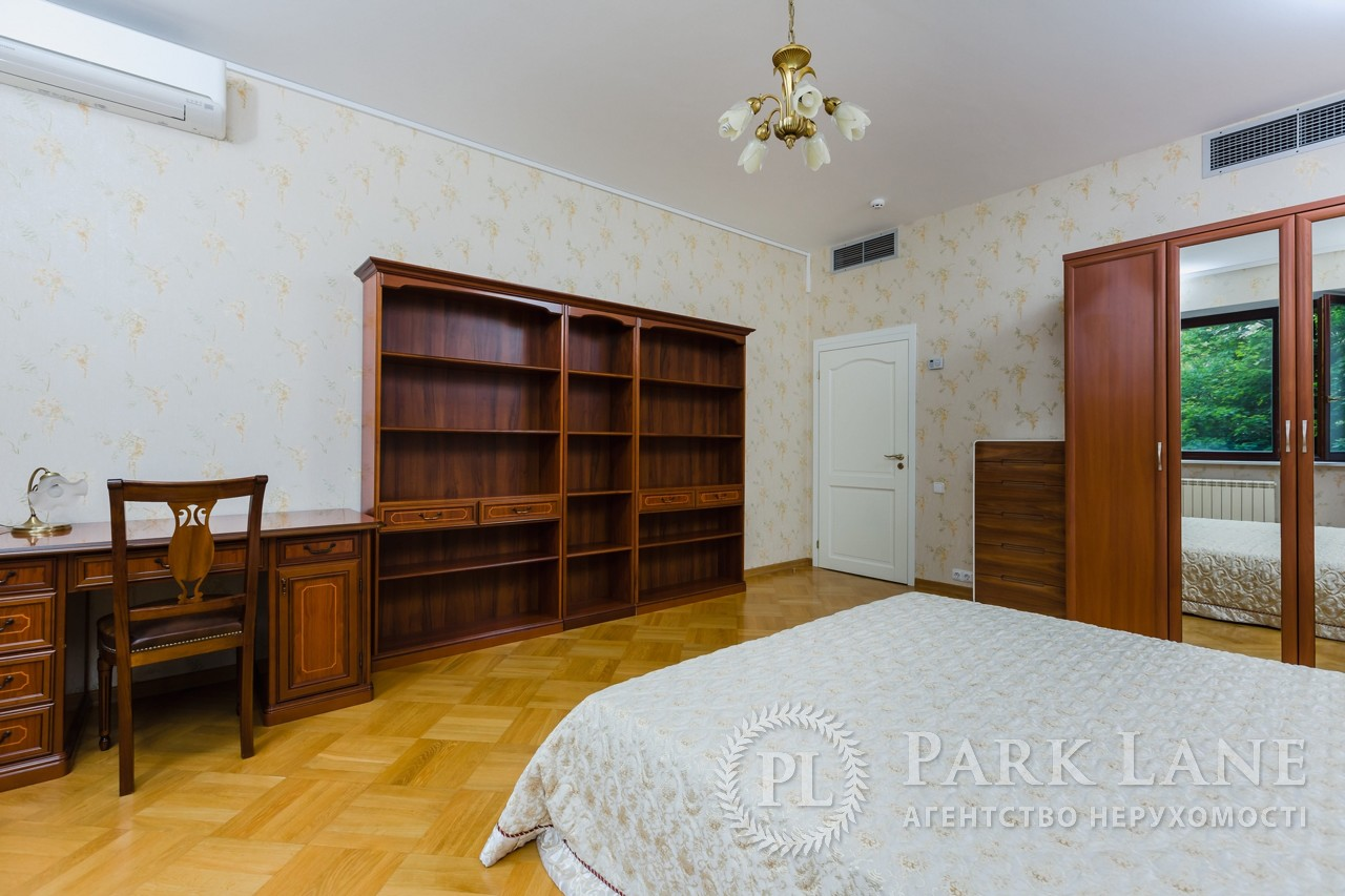Квартира ул. Кропивницкого, 10, Киев, X-32113 - Фото 11