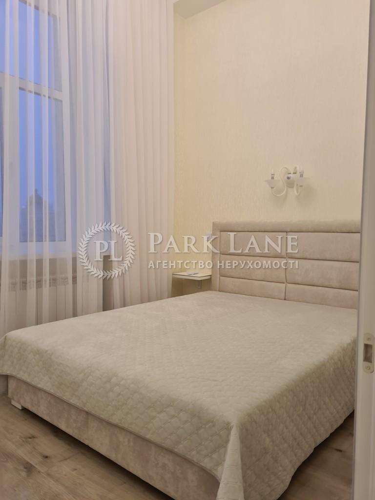 Квартира ул. Хмельницкого Богдана, 30/10, Киев, J-30374 - Фото 5