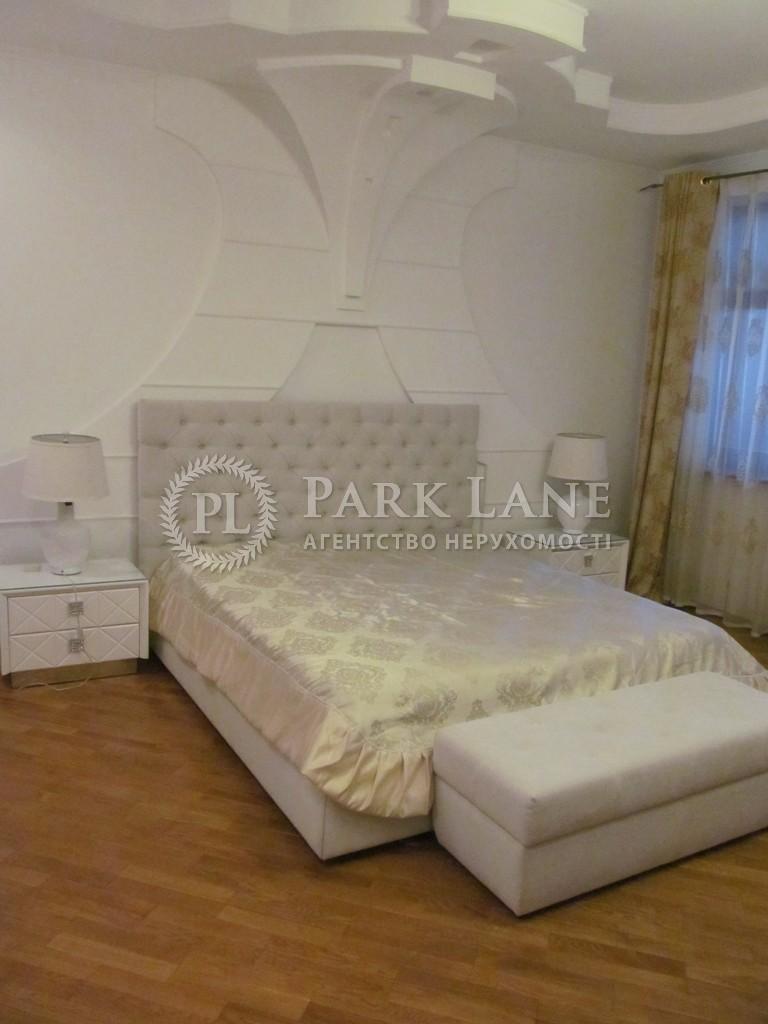 Квартира ул. Павловская, 18, Киев, C-72808 - Фото 11