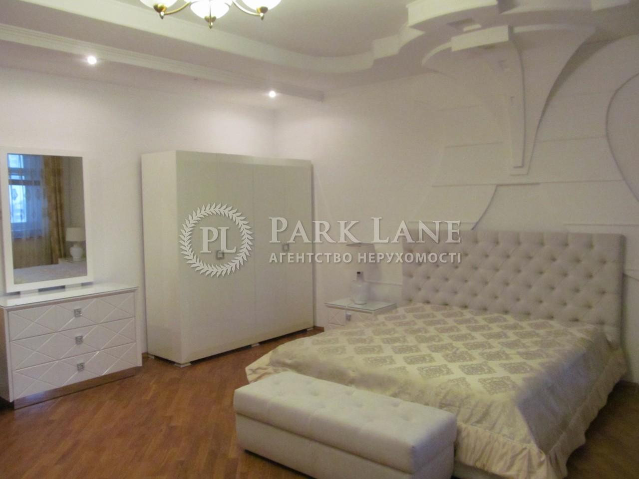 Квартира ул. Павловская, 18, Киев, C-72808 - Фото 13