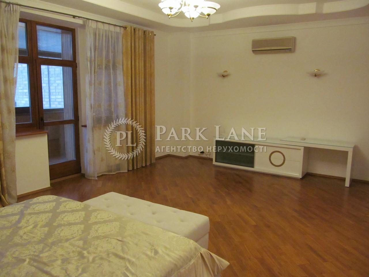 Квартира ул. Павловская, 18, Киев, C-72808 - Фото 15