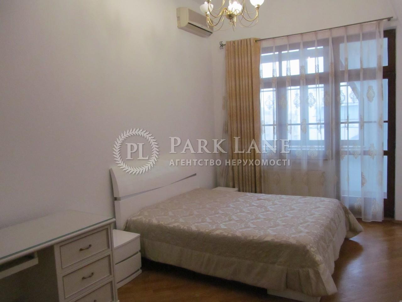 Квартира ул. Павловская, 18, Киев, C-72808 - Фото 18
