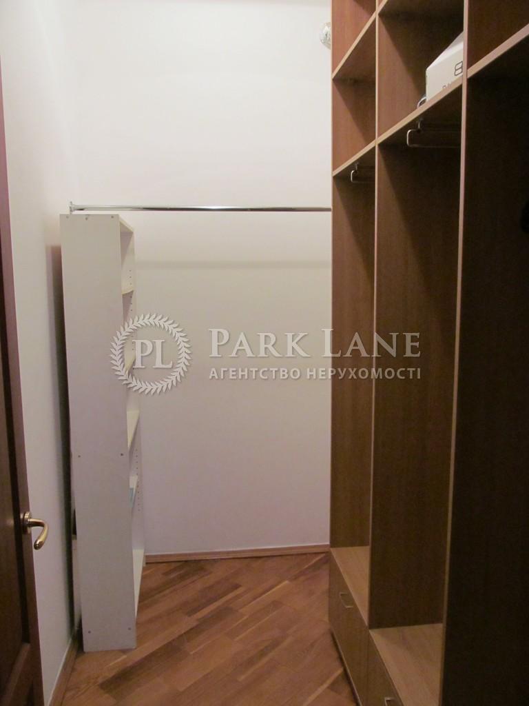 Квартира ул. Павловская, 18, Киев, C-72808 - Фото 36