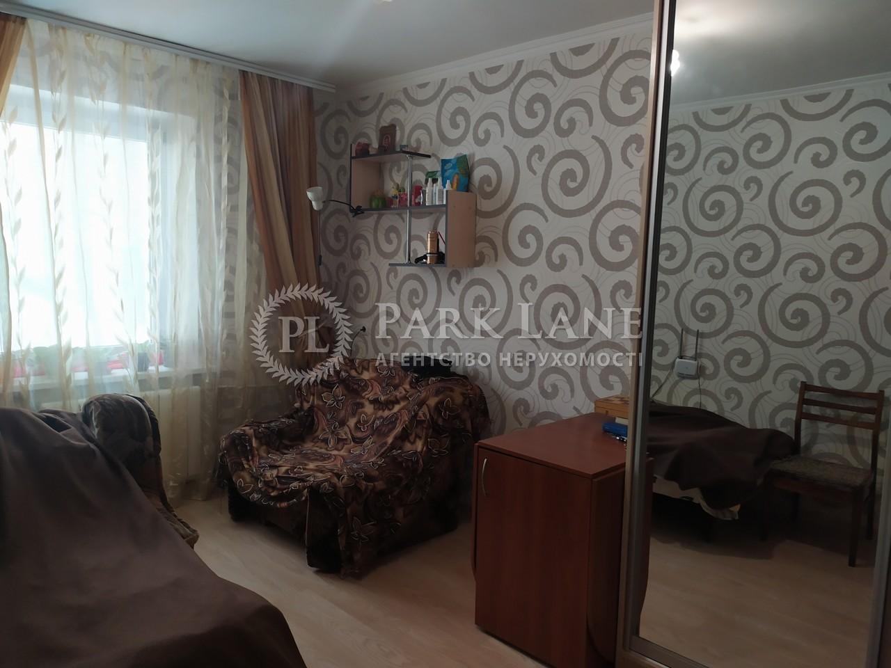 Квартира Высоцкого Владимира бульв., 6, Киев, Z-317782 - Фото 4