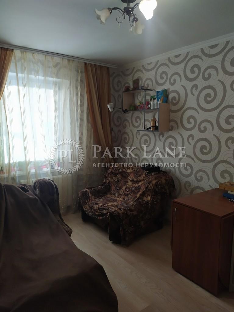 Квартира Высоцкого Владимира бульв., 6, Киев, Z-317782 - Фото 6