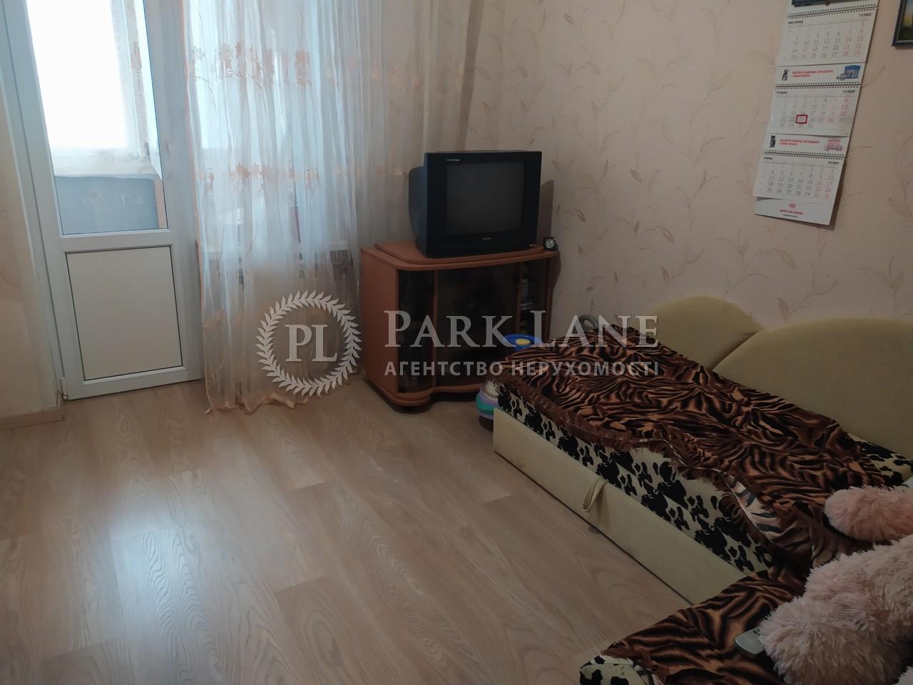 Квартира Высоцкого Владимира бульв., 6, Киев, Z-317782 - Фото 5