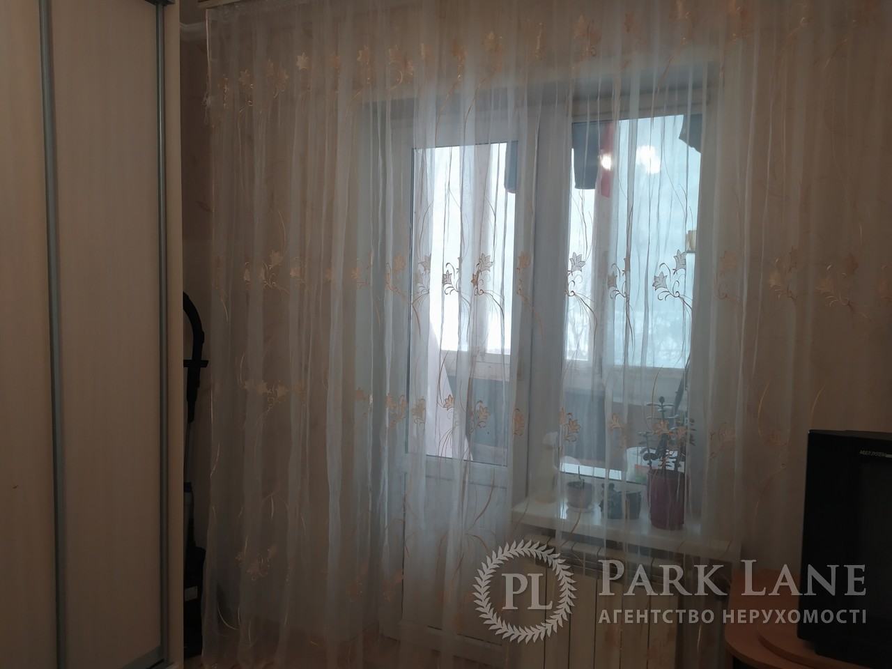 Квартира Высоцкого Владимира бульв., 6, Киев, Z-317782 - Фото 9