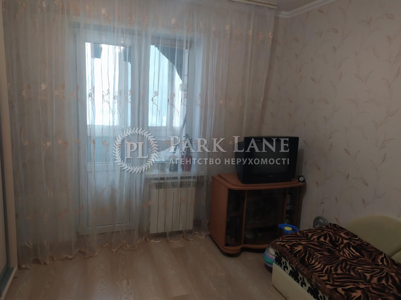 Квартира Высоцкого Владимира бульв., 6, Киев, Z-317782 - Фото 3