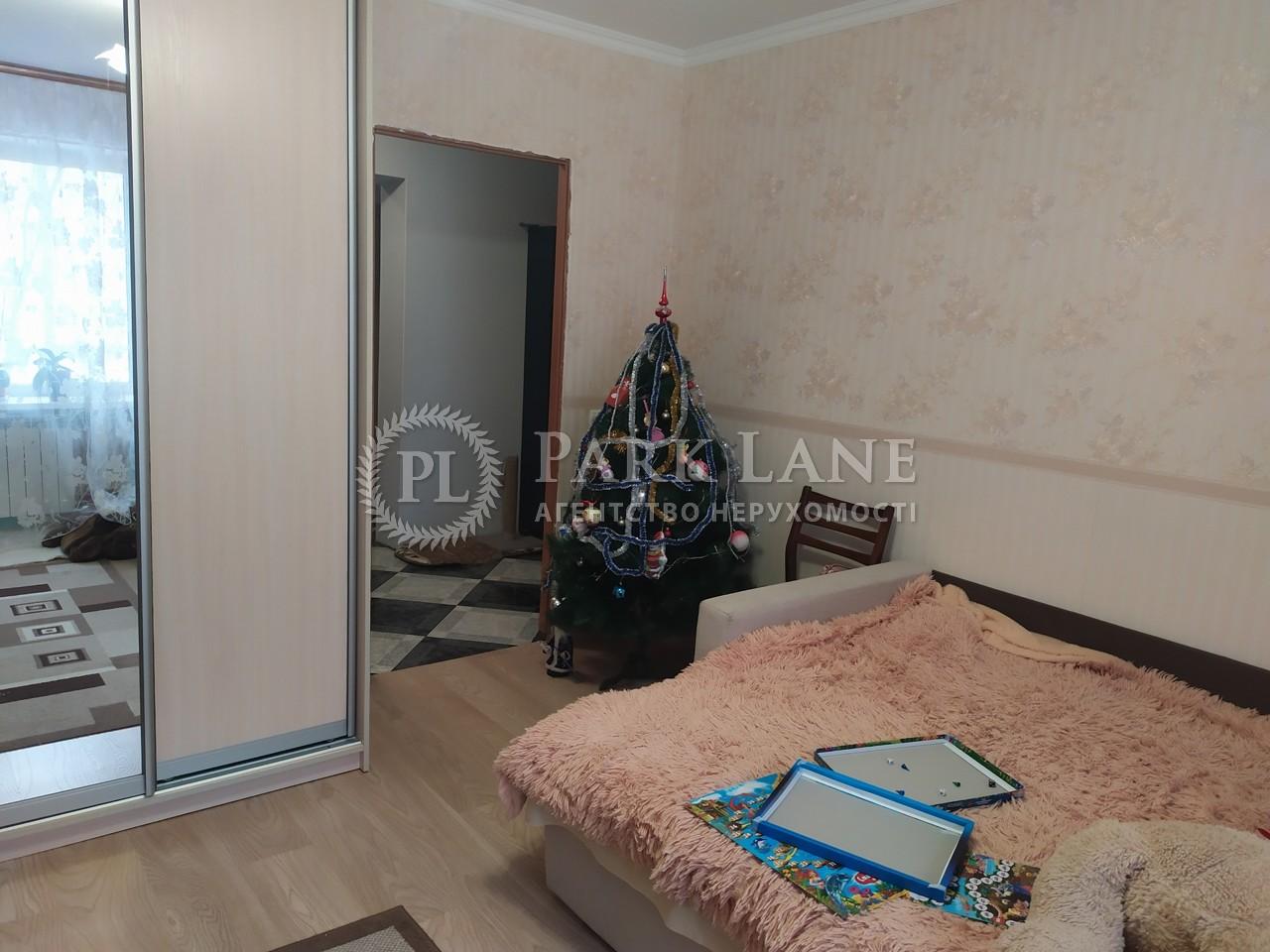 Квартира Высоцкого Владимира бульв., 6, Киев, Z-317782 - Фото 8
