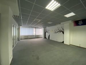 Офіс, B-101879, Лесі Українки бул., Київ - Фото 5