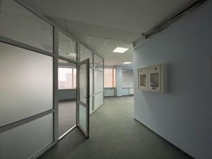 Офіс, B-101879, Лесі Українки бул., Київ - Фото 9