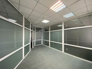 Офіс, B-101881, Лесі Українки бул., Київ - Фото 12
