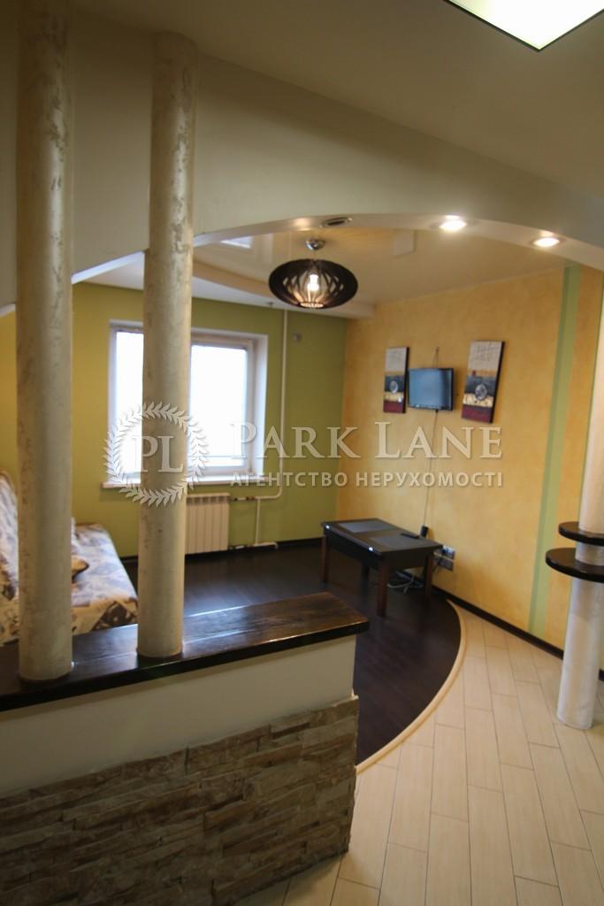 Квартира ул. Иорданская (Гавро Лайоша), 9в, Киев, J-30386 - Фото 6