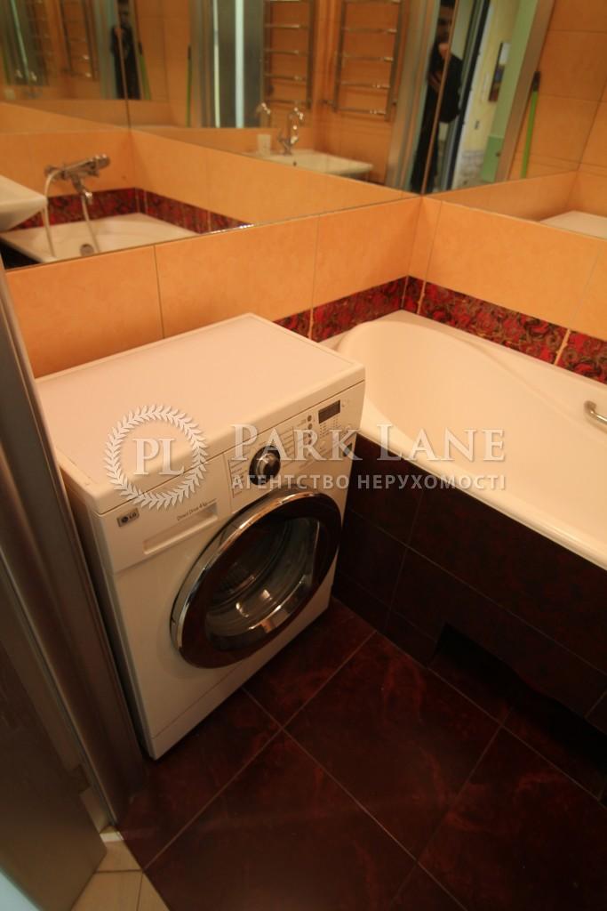 Квартира ул. Иорданская (Гавро Лайоша), 9в, Киев, J-30386 - Фото 9