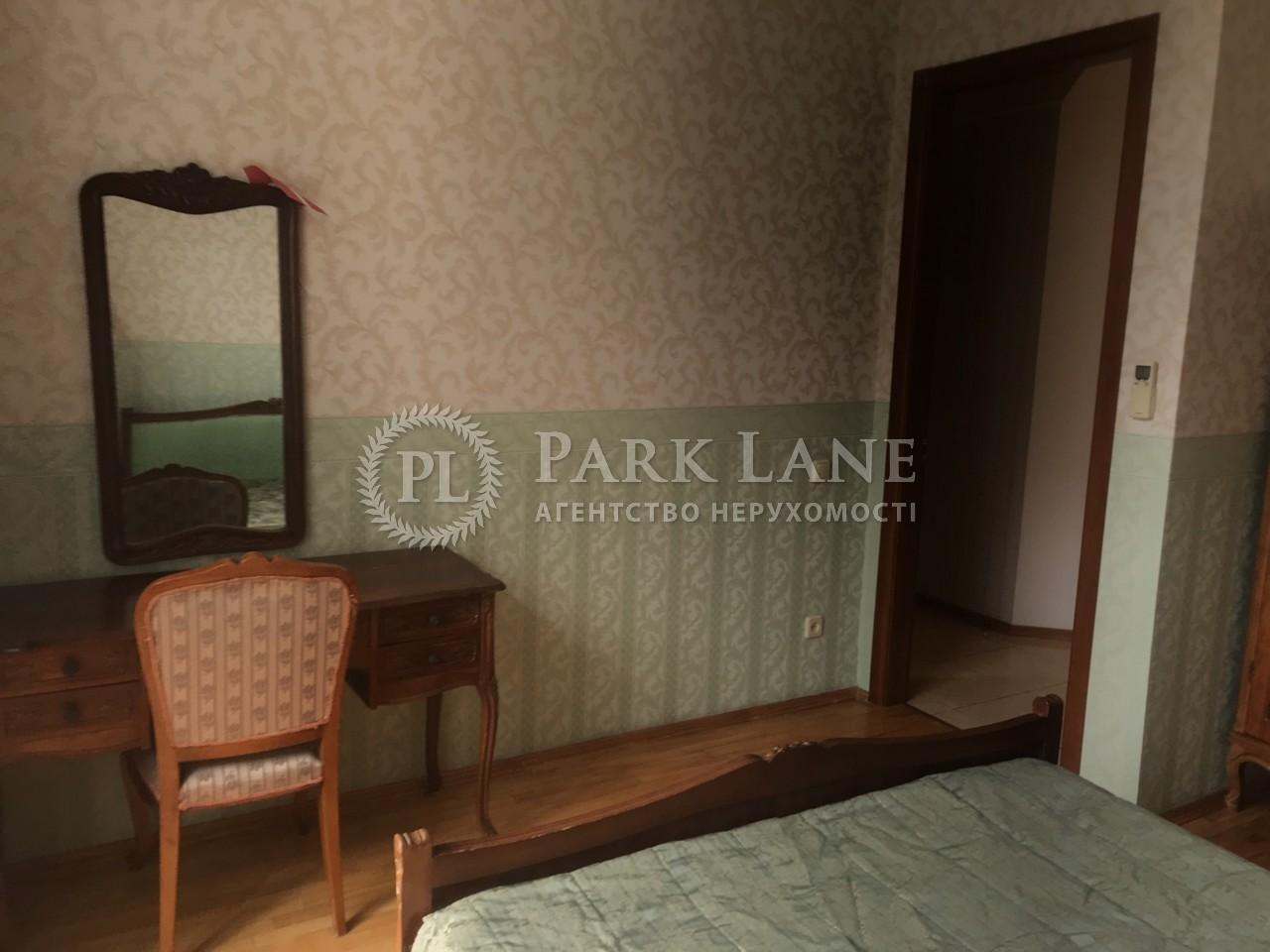 Квартира ул. Сечевых Стрельцов (Артема), 55, Киев, J-17430 - Фото 7
