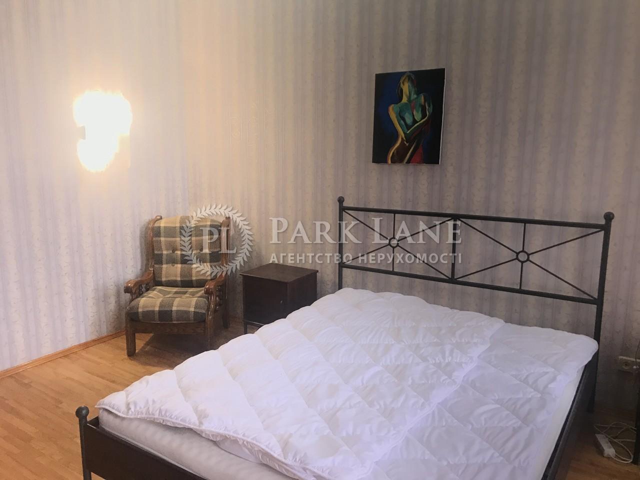 Квартира ул. Сечевых Стрельцов (Артема), 55, Киев, J-17430 - Фото 9