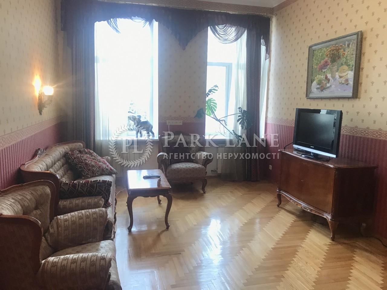 Квартира ул. Сечевых Стрельцов (Артема), 55, Киев, J-17430 - Фото 3
