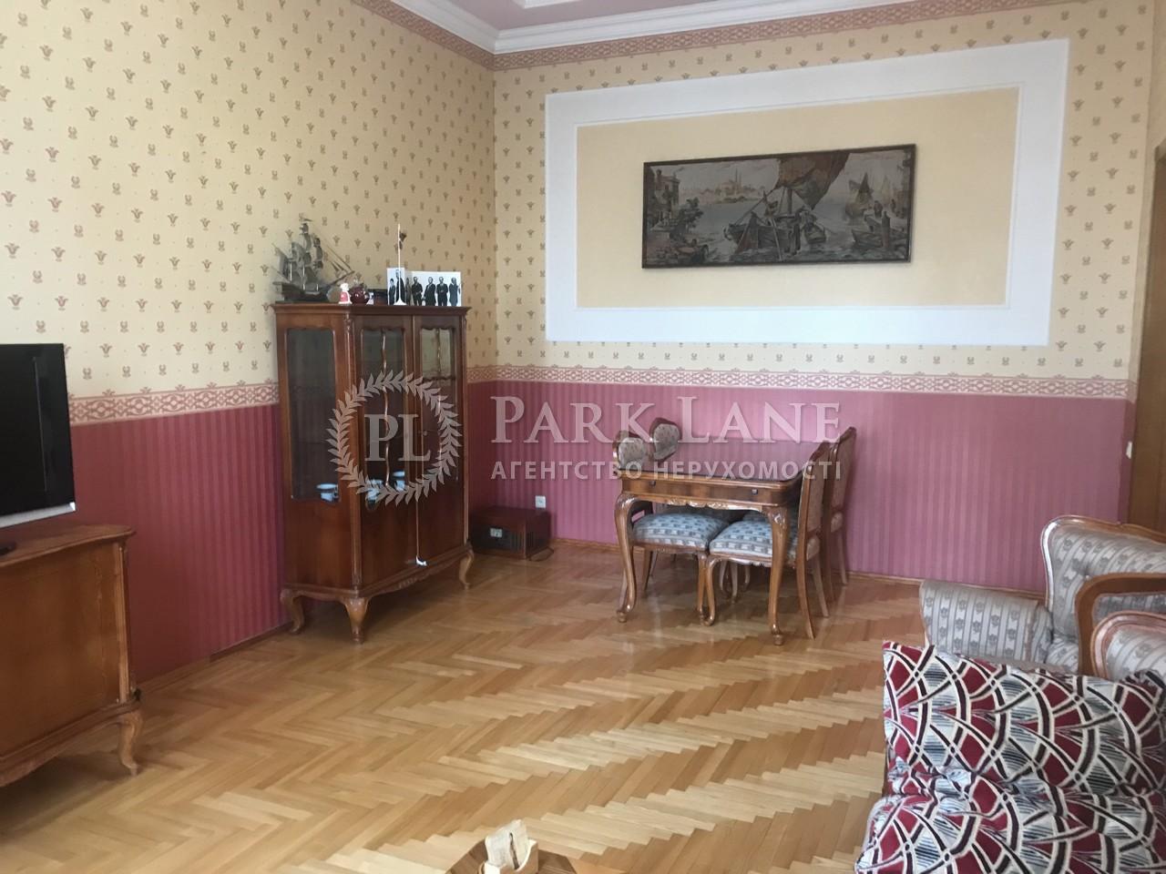 Квартира ул. Сечевых Стрельцов (Артема), 55, Киев, J-17430 - Фото 4