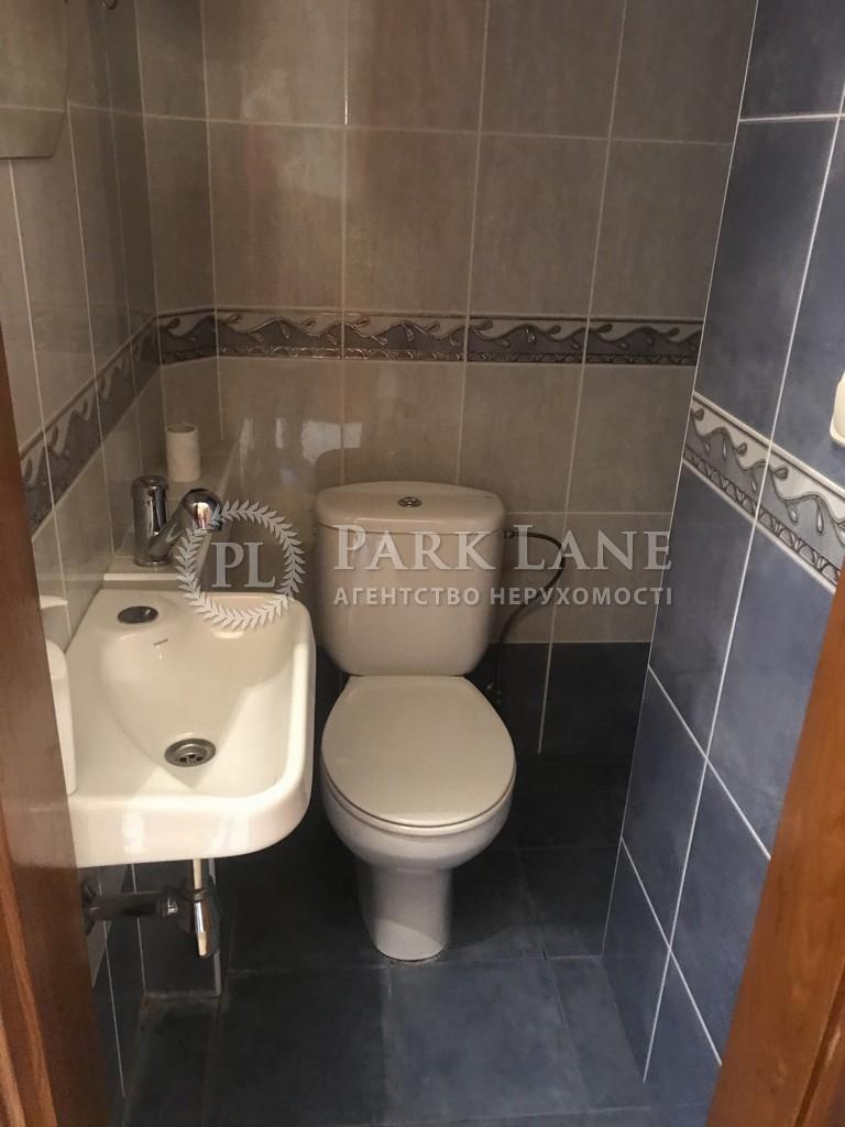 Квартира ул. Сечевых Стрельцов (Артема), 55, Киев, J-17430 - Фото 12